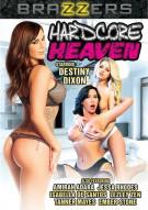 Hardcore Heaven Porn Movie