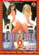 Cheek To Cheek 2 Porn Movie