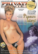 Pleasure Island Porn Movie