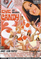 Eye Candy 3 Porn Movie