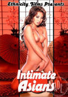 Intimate Asians Porn Movie