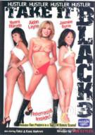 Take It Black 3 Porn Video