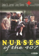 Nurses of the 407 Porn Video