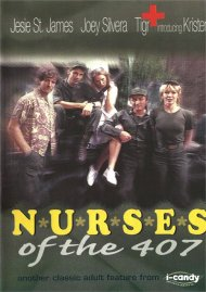 Nurses of the 407 Porn Movie