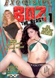 Boz the Beast Porn Movie