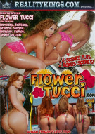 Flower Tucci Vol. 3 Porn Movie