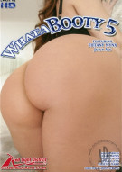 Whatabooty #5 Porn Movie
