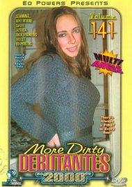 More Dirty Debutantes #141 Porn Video