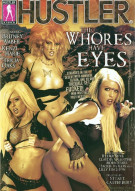 Whores Have Eyes, The Porn Video