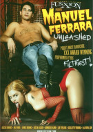 Manuel Ferrara Unleashed Porn Video