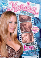 Kendra Exposed Porn Movie