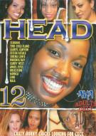 Head 12 Porn Movie
