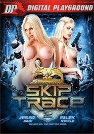 Skip Trace 2 (2012) SC Icon