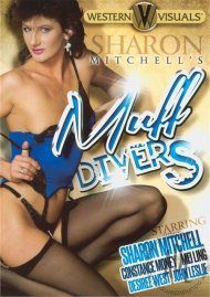 Sharon Mitchells Muff Divers Porn Video