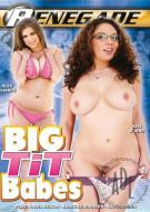 Big Tit Babes Porn Movie