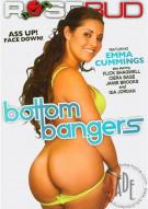 Bottom Bangers Porn Movie