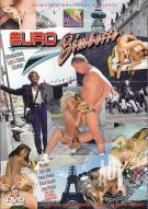 Euro Bimbette Porn Movie