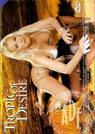 Tropic of Desire Porn Movie