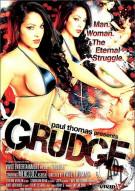 Grudge Porn Video