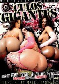Culos Gigantes Vol. 2 Porn Movie