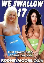 We Swallow 17 Porn Movie