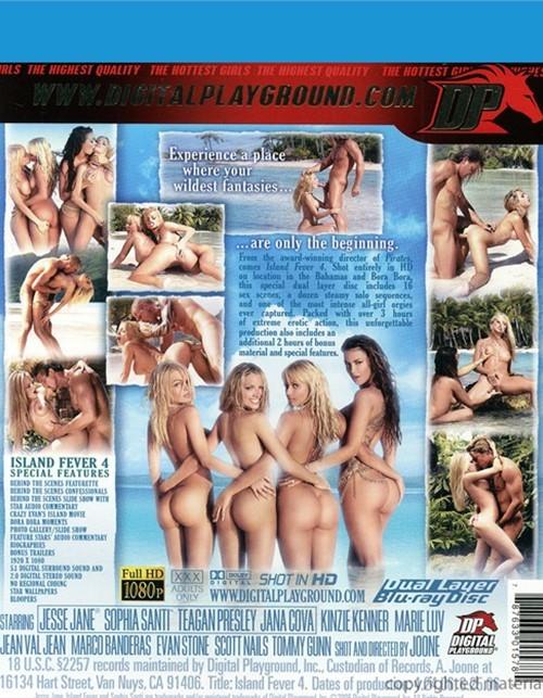 porno-film-lihoradka-na-ostrove