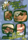 Daddys Dirty Daughter! Vol. 3 Porn Movie