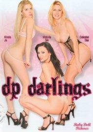 DP Darlings Porn Video
