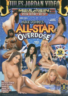 All-Star Overdose  Porn Video
