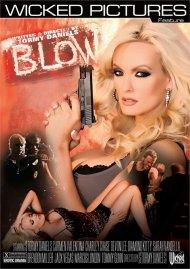 Blow Porn Movie