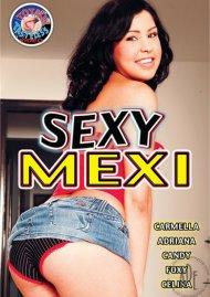 Sexy Mexi Porn Movie