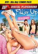 Fill'er Up Porn Video