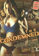 Condemned, The Porn Video