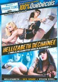 Hellizabeth Dechainee (Hellizabeth Unleashed) Porn Movie