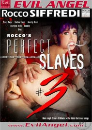 Roccos Perfect Slaves #3 Porn Movie