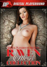 Raven Alexis Collection Porn Movie