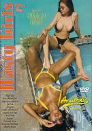 Nasty Girls 7 Porn Movie