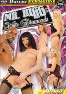 Mr. Bigg: White Diamonds Porn Movie