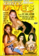 Sugar Daddy Vol. 2 Porn Movie