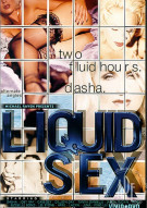 Liquid Sex Porn Video