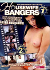 Housewife Bangers Vol. 1 Porn Movie