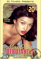 More Dirty Debutantes #20 Porn Video