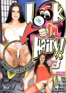 Look Im Hairy! #3 Porn Movie