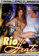 Rio Heat Porn Movie