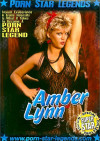Porn Star Legends: Amber Lynn Porn Movie
