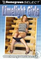 Limelight Girls 20 Porn Movie