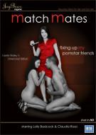 Match Mates Porn Movie