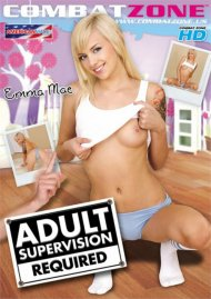 Adult Supervision Required Porn Movie