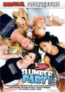 Slumber Party Vol. 3 Porn Movie