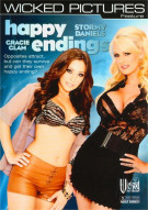 Happy Endings Porn Movie